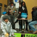Berceto Carnevale d1 2013 (138)