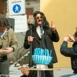 Berceto Carnevale d1 2013 (139)