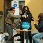 Berceto Carnevale d1 2013 (140)