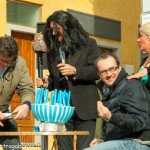Berceto Carnevale d1 2013 (142)