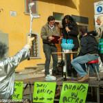 Berceto Carnevale d1 2013 (143)