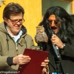 Berceto Carnevale d1 2013 (144)