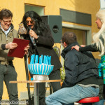 Berceto Carnevale d1 2013 (147)