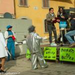 Berceto Carnevale d1 2013 (148)