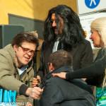 Berceto Carnevale d1 2013 (149)