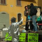 Berceto Carnevale d1 2013 (152)