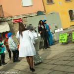 Berceto Carnevale d1 2013 (154)