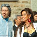Berceto Carnevale d1 2013 (156)