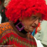 Berceto Carnevale d1 2013 (157)
