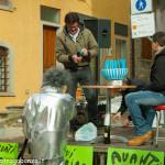 Berceto Carnevale d1 2013 (162)