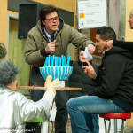 Berceto Carnevale d1 2013 (164)