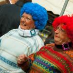 Berceto Carnevale d1 2013 (168)