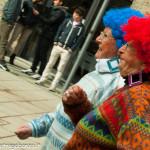 Berceto Carnevale d1 2013 (169)