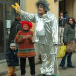 Berceto Carnevale d1 2013 (171)