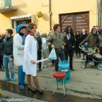 Berceto Carnevale d1 2013 (172)