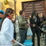 Berceto Carnevale d1 2013 (173)