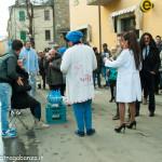Berceto Carnevale d1 2013 (174)