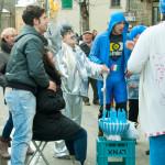Berceto Carnevale d1 2013 (177)