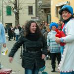 Berceto Carnevale d1 2013 (178)