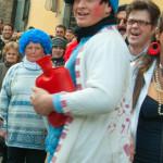 Berceto Carnevale d1 2013 (179)