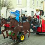 Berceto Carnevale d1 2013 (181)