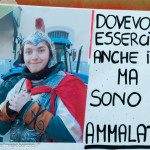 Berceto Carnevale d1 2013 (182)