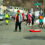 Berceto Carnevale d1 2013 (183)