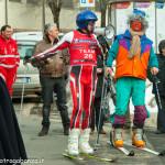 Berceto Carnevale d1 2013 (185)