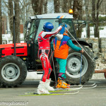 Berceto Carnevale d1 2013 (186)