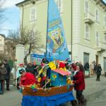 Berceto Carnevale d1 2013 (189)