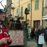 Berceto Carnevale d1 2013 (191)