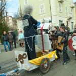 Berceto Carnevale d1 2013 (192)
