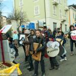 Berceto Carnevale d1 2013 (194)