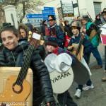 Berceto Carnevale d1 2013 (195)