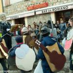 Berceto Carnevale d1 2013 (198)