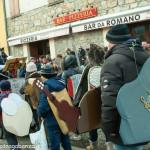 Berceto Carnevale d1 2013 (199)