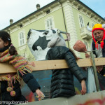 Berceto Carnevale d1 2013 (200)