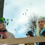 Berceto Carnevale d1 2013 (201)