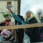 Berceto Carnevale d1 2013 (202)