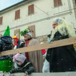Berceto Carnevale d1 2013 (203)