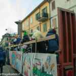 Berceto Carnevale d1 2013 (204)