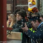 Berceto Carnevale d1 2013 (208)