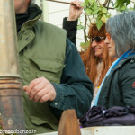 Berceto Carnevale d1 2013 (209)