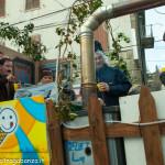 Berceto Carnevale d1 2013 (213)