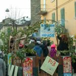 Berceto Carnevale d1 2013 (217)