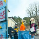 Berceto Carnevale d1 2013 (218)