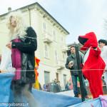 Berceto Carnevale d1 2013 (220)