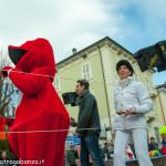 Berceto Carnevale d1 2013 (222)