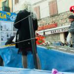 Berceto Carnevale d1 2013 (223)