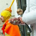 Berceto Carnevale d1 2013 (224)